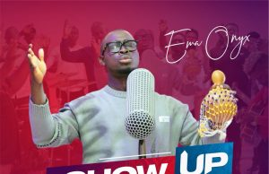 Download Ema Onyx Show Up Mp3