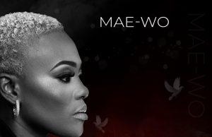 Maewo No Other God