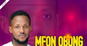 Miracle Kwame Mfonobong