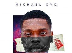 Michael Oyo My Side