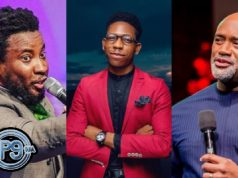 sonnie badu collabo with moses bliss