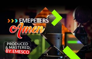 Emepeters Amen