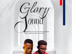 Greatman Glory Sound
