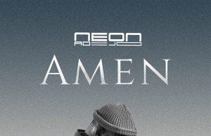Neon Adejo Amen