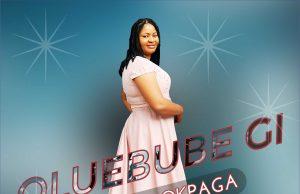 Loveth Okpaga Oluebube Gi