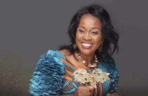 Margaret Anizor Abasi Ofon