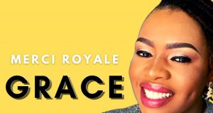 Merci Royale Grace