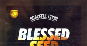 Graceful Choir Blessed Seed