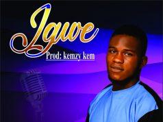 J matis Kingsley Igwe