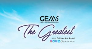 GEMS The Greatest