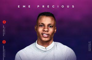 Eme Precious Am Available