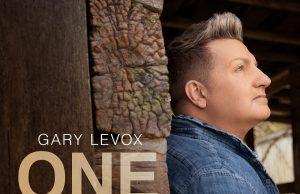 Gary LeVo One on One