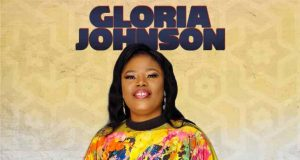 Gloria Johnson Lavish