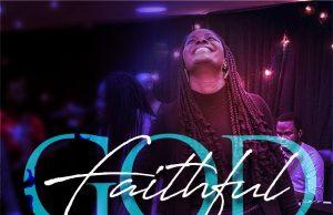 Onos Ariyo Faithful God