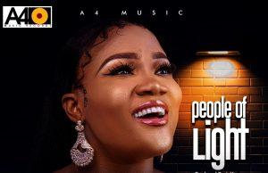Ritasoul People of Light