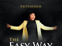 FaitFavour The Easy Way