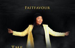 FaitFavour The Easy Way