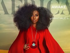 Ty Bello and Theophilus Sunday Heart Cry