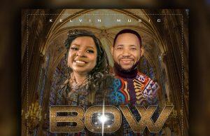 Enea Kelvin Bow