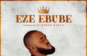 Neon Adejo Eze Ebube
