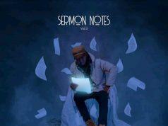 GAMiE Sermon Notes Vol.2