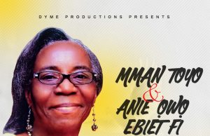 Grace Inyang Anie Owo Ebiet Fi