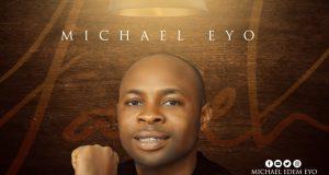 Michael Eyo Yahweh