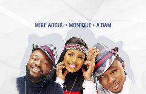 KO DA MI DA by Mike AbduL