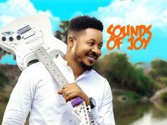 Sammie Wealth Sounds of Joy