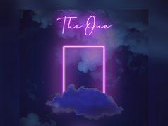 The One by Ozo Diai