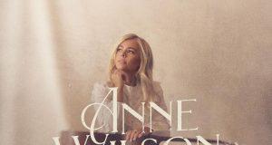 Anne Wilson My Jesus