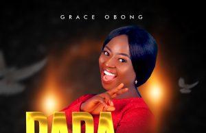 Grace Obong Baba Bo Ekom