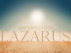 Maranda Curtis Lazarus