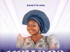 Ekaette Uko Unwana