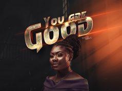 Eva Praise You are Good