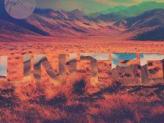 Hillsong UNITED Whole Heart