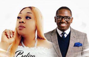 Belisa John Worthy To Be Praised