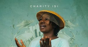 Charity Isi Praise Medley