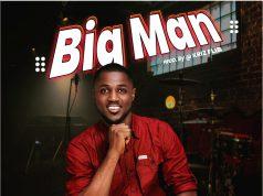 Kelly Joe Big Man