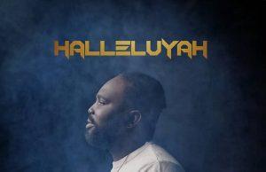 Onoslemmy Halleluyah
