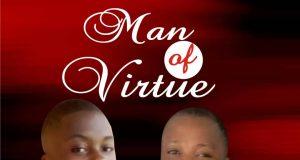 Sammy Jay Man of Virtue